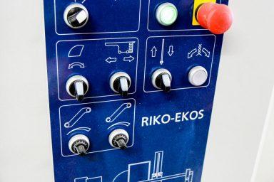 RIKO EKO III-42